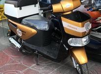 کانگارو 150 سی سی نقد واقساط در شیپور-عکس کوچک