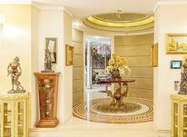 آپارتمان 180 متر در زعفرانیه در شیپور-عکس کوچک