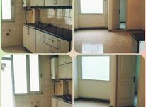 اجاره آپارتمان 41 متر در سلسبیل در شیپور-عکس کوچک