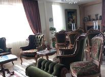 اجاره آپارتمان 195 متر در اجودانیه در شیپور-عکس کوچک