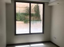 فروش آپارتمان 112 متر در نارمک در شیپور-عکس کوچک