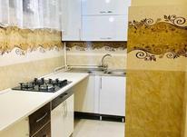 فروش آپارتمان 39 متر در جیحون در شیپور-عکس کوچک