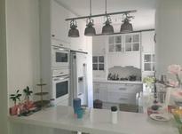 فروش آپارتمان 135 متر در ولنجک در شیپور-عکس کوچک