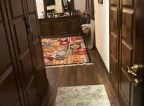 اجاره آپارتمان 70 متر در الهیه در شیپور-عکس کوچک