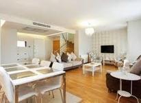 فروش آپارتمان 305 متر در دروس در شیپور-عکس کوچک