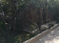 فروش زمین کشاورزی 18000 متر در شهریار در شیپور-عکس کوچک