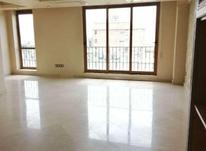 آپارتمان مسکونی 120 متری زعفرانیه در شیپور-عکس کوچک