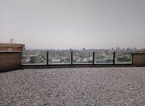 فروش آپارتمان 95 متر در کیکاووس در شیپور-عکس کوچک