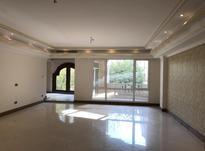 فروش آپارتمان 290 متر در فرمانیه پاگرد مجزا در شیپور-عکس کوچک