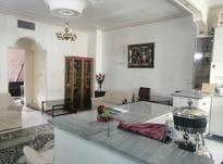 آپارتمان 64 متر در استادمعین در شیپور-عکس کوچک