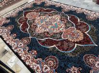 فرش سوگند طرح 700شانه مشهد در شیپور-عکس کوچک