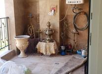 اجاره آپارتمان 200 متر در نیاوران در شیپور-عکس کوچک