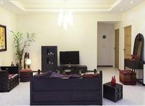 فروش آپارتمان 100 متر در طرشت در شیپور-عکس کوچک