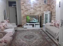 آپارتمان 57 متر در مشیریه  در شیپور-عکس کوچک