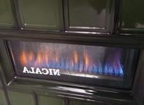 بخاری گازی نیک کالا 10000 در شیپور-عکس کوچک