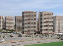 آپارتمان 90 متر در چیتگر شمالی در شیپور-عکس کوچک