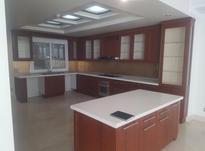 اجاره آپارتمان 270 متر در نیاوران - لوکس در شیپور-عکس کوچک