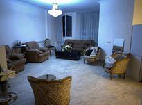 اجاره آپارتمان 98 متر در ازگل در شیپور-عکس کوچک