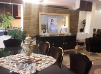 اجاره آپارتمان 125 متر در اقدسیه در شیپور-عکس کوچک