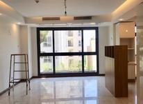اجاره آپارتمان 140 متر در اقدسیه در شیپور-عکس کوچک