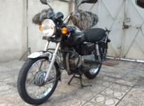 باکسر150سلامت92 در شیپور-عکس کوچک