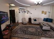 76متر اقدسیه شهرک لاله طبقه 5جنوبی اکازیون در شیپور-عکس کوچک