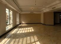 اجاره آپارتمان ۱۸۵ متر در کاشانک در شیپور-عکس کوچک