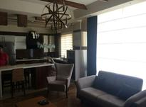 اجاره آپارتمان 80 متر در الهیه در شیپور-عکس کوچک
