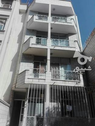 آپارتمان 85 متری  در گروه خرید و فروش املاک در تهران در شیپور-عکس1