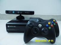 Xbox360 slimE در شیپور-عکس کوچک