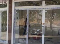 اجاره مغازه 80متری  30بالکن بر 10چهارراه امیرکبیر در شیپور-عکس کوچک