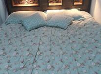 سرویس تختخواب  در شیپور-عکس کوچک