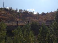 فروش زمین کشاورزی 3000 متر در لواسان در شیپور-عکس کوچک