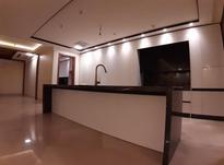 آپارتمان 250 متر در فرمانیه در شیپور-عکس کوچک