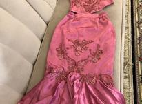 لباس مجلسی سایز 1 در شیپور-عکس کوچک