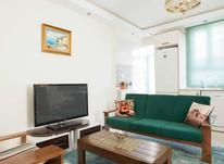 آپارتمان 71 متری دو خواب در شیپور-عکس کوچک