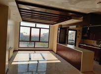 فروش آپارتمان 106 متر در شهران در شیپور-عکس کوچک
