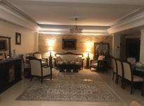 آپارتمان 125 متر در نیاوران در شیپور-عکس کوچک