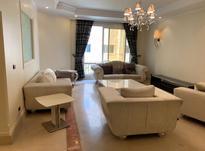 فروش آپارتمان 145 متر در محمودیه در شیپور-عکس کوچک