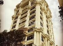 فروش آپارتمان 300 متر در دروس در شیپور-عکس کوچک