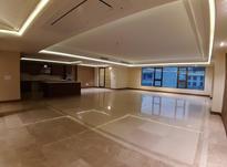اجاره آپارتمان ۳۲۰ متر در محمودیه در شیپور-عکس کوچک