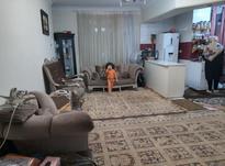آپارتمان 65 متر در بلوار فردوس غرب در شیپور-عکس کوچک