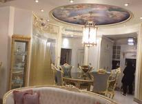 اجاره آپارتمان 140 متر در محمودیه در شیپور-عکس کوچک