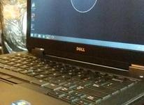 dell 5440 ram 8G nvidia 2G در شیپور-عکس کوچک