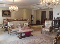 اجاره آپارتمان 162 متر در فرشته2پارکینگ در شیپور-عکس کوچک