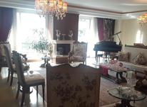 آپارتمان 160 متر در فرشته فول در شیپور-عکس کوچک