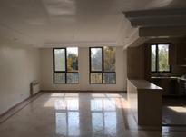اجاره آپارتمان 120 متر در دروس در شیپور-عکس کوچک