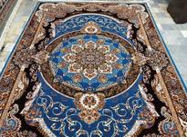 فرش پردیسان700شانه تراکم2550نو در شیپور-عکس کوچک
