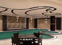فروش آپارتمان 114 متر در پاسداران در شیپور-عکس کوچک
