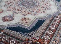 مدلهای تخفیفی فرش نگیـــن  در شیپور-عکس کوچک